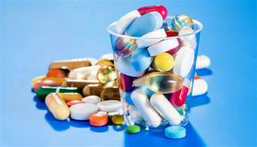 Everything You Should Know About Taking Supplements